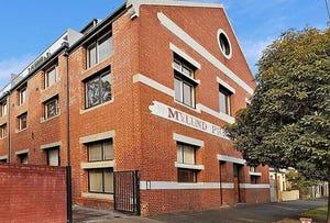 14/287 Bank Street, South Melbourne, Vic 3205