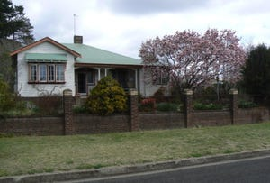 88 Macquarie Street, Glen Innes, NSW 2370
