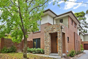 1/18 Thea Grove, Doncaster East, Vic 3109