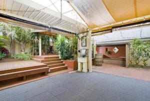 6 Gore Ave, Shell Cove, NSW 2529