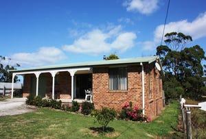64 Scotchtown Road, Smithton, Tas 7330