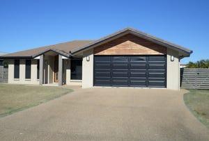 21 Corella Drive, Gracemere, Qld 4702