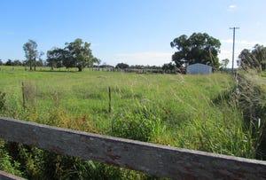 1132 Lower Coldstream Road, Ulmarra, NSW 2462
