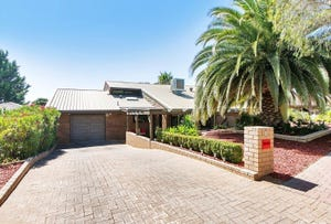 5 Swallow Ave, Modbury Heights, SA 5092