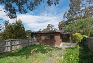 526A Huon Road, South Hobart, Tas 7004