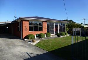 28 Wilkinson Street, Wynyard, Tas 7325