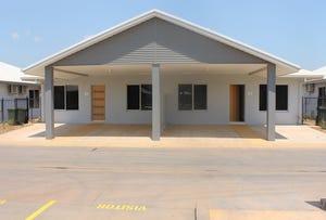 69 Boulter Road, Berrimah, NT 0828