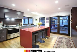 68 Franklin Street, Forrest, ACT 2603