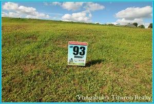 93 Cahill Close, Yungaburra, Qld 4884
