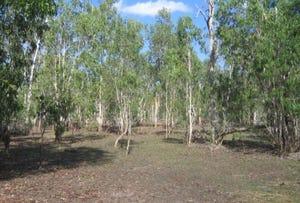 75 Trenow Road, Darwin River, NT 0841