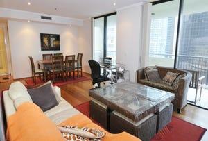 1301/120 Mary Street, Brisbane City, Qld 4000