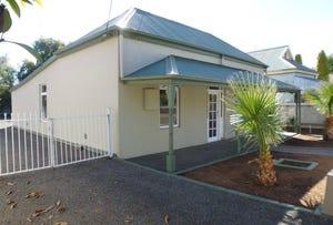 14 Hallam Street, Port Pirie, SA 5540