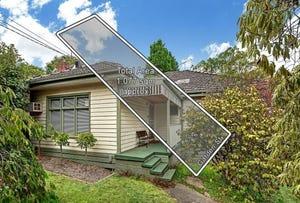 1 Garden Street, Ringwood, Vic 3134