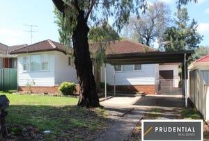 4 Lander Street, Leumeah, NSW 2560