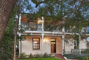 31 Railway Street, Petersham, NSW 2049