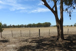 Lots 11 and 12 Meins Lane, Yapeen, Vic 3451