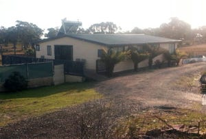45 Gees Marsh Road, Bellingham, Tas 7254