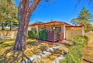 219 Ocean Beach Road, Woy Woy, NSW 2256