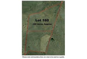 Sec 160 & 162 Fendlers Road, Harrogate, SA 5244