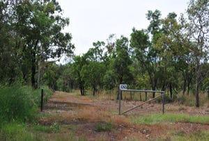 96 Echidna Road Road, Lake Bennett, NT 0822