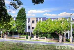 1/28-32 Pennant Hills Road, North Parramatta, NSW 2151