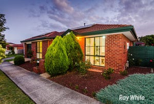 2 Seacombe Place, Cranbourne, Vic 3977