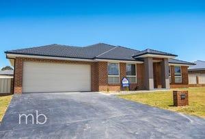43 Diamond Drive, Orange, NSW 2800