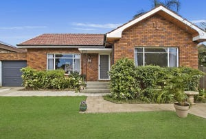 68 High Street, Willoughby, NSW 2068