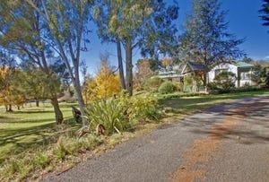 16 Carrington St, Crookwell, NSW 2583