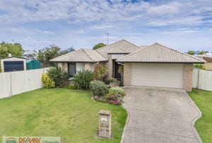 21 Riles Court, Caboolture, Qld 4510