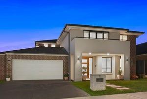 7 Flegg Street, Kellyville, NSW 2155