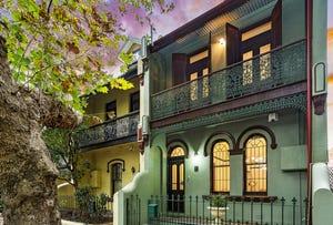 7 Holdsworth Street, Newtown, NSW 2042