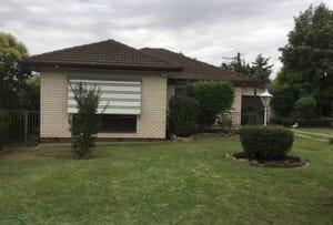 3 Karen Street, Tolland, NSW 2650