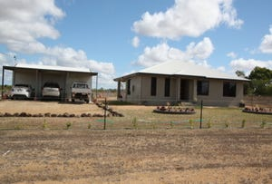 216 Bluff Road, Charters Towers, Qld 4820