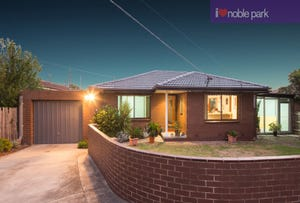 2/148 Noble Street, Noble Park, Vic 3174