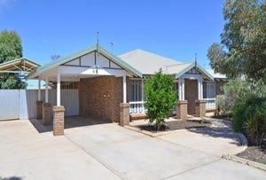 44 Heston Court, Somerville, Kalgoorlie, WA 6430