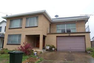 2/219 WARE STREET, Fairfield West, NSW 2165