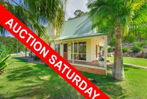 130 Rollands Plains Road, Telegraph Point, NSW 2441