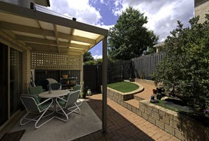 3/66 Paul Coe Crescent, Ngunnawal, ACT 2913