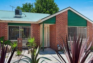 3/12 Wiltshire Drive, Somerville, Vic 3912