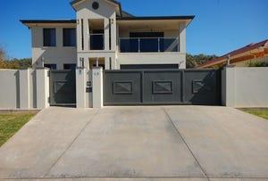 48 Nicholls Street, Griffith, NSW 2680