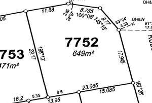 62 Ruddick Circuit, Stuart Park, NT 0820