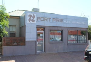 154 The Terrace, Port Pirie, SA 5540