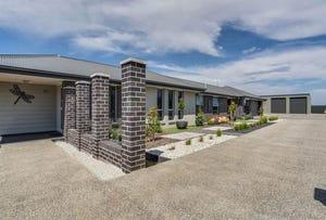 1 Lakeside Drive, Kings Meadows, Tas 7249