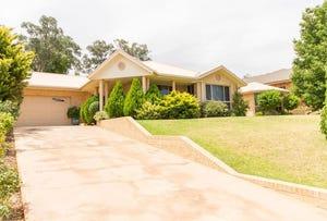 6 Banksia Close, Cowra, NSW 2794