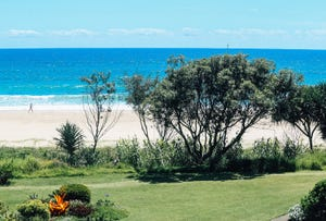 18/361-363 Golden Four Drive, Tugun, Qld 4224