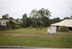 Lot 32 Rocklea Drive, Southside, Qld 4570