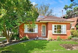 6 Edwin Street, Oatlands, NSW 2117
