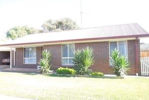 2-13 Gordon Street, Mount Gambier, SA 5290