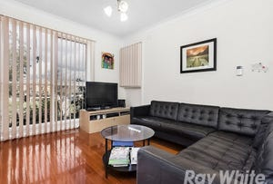 1/11 Armstrong Street, Mount Waverley, Vic 3149